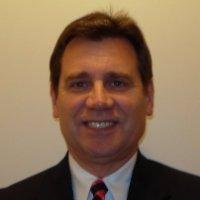 Jeffrey Ames linkedin profile