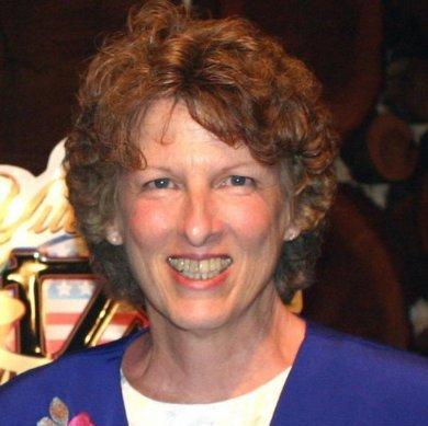 Barbara Vancott