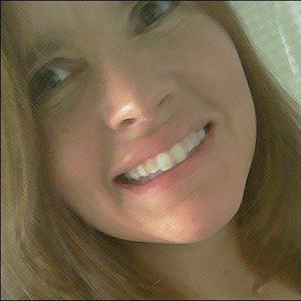 Beth Bloom