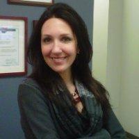 Yvonne Marie Tyler linkedin profile