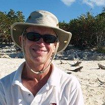 Robert Osborn linkedin profile