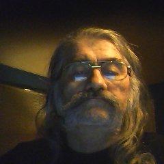 Bruce J Hess Sr. linkedin profile