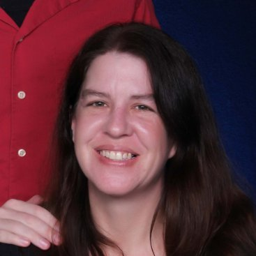 Massey Melissa linkedin profile