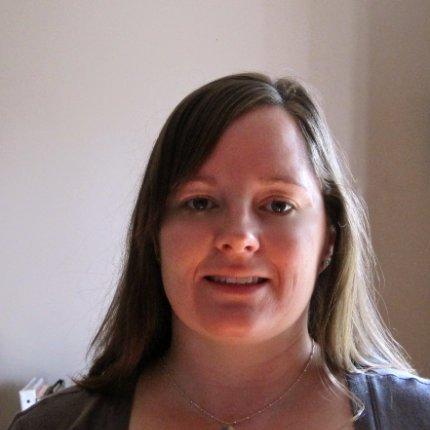 Sheila Dyer Bridges linkedin profile