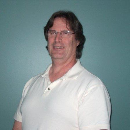 Dr. Daniel Becker linkedin profile