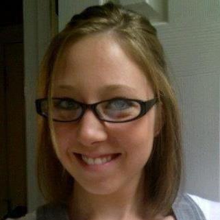 Donna Boudreau linkedin profile