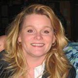 Kristie Baker