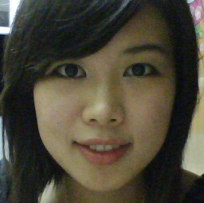Ying (Vivian) Liu linkedin profile
