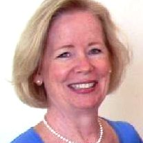 Mary Ellen Cunningham linkedin profile