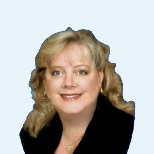 Donna Blevins linkedin profile