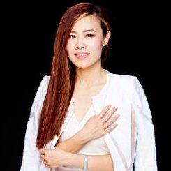 Xiao Qiao Liu linkedin profile