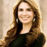 Brenda Casas