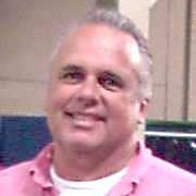 Robert Allen Fisher linkedin profile