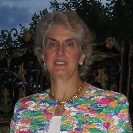 Virginia Malik