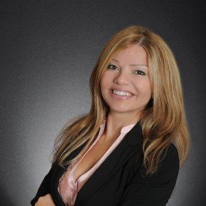 Tanya R. Anderson linkedin profile