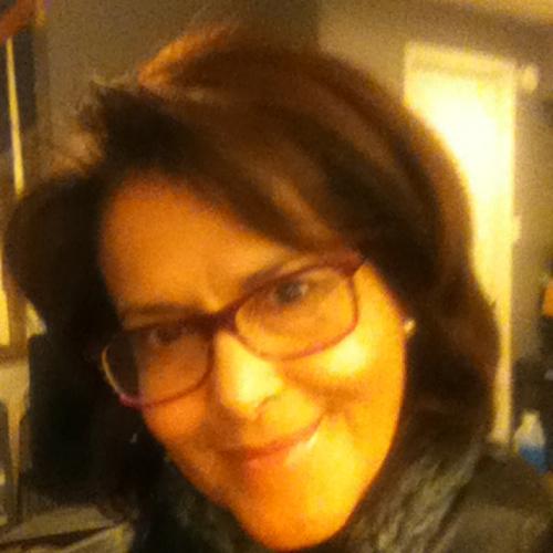 Maria m Aponte linkedin profile