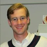 Joseph Beatty linkedin profile