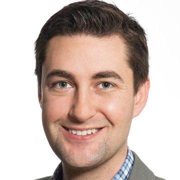 Bryan Brignac