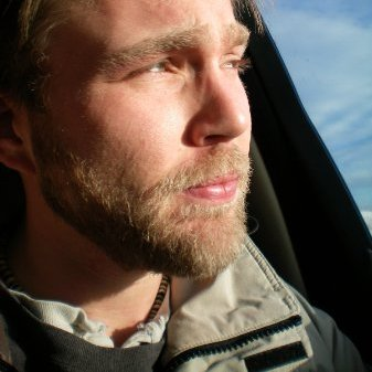 Christopher Alan Campbell linkedin profile