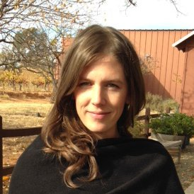 Melissa Knight Taylor linkedin profile
