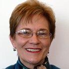 Pamela Tate