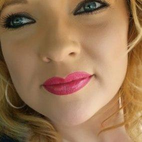 Kristy Clearman