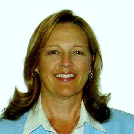Kathleen Clancey