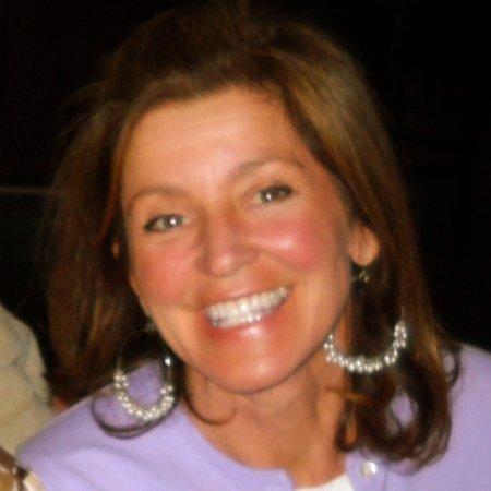 Bernadette Weldon