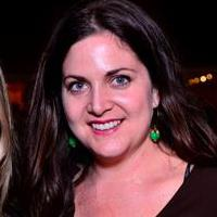 Annie Murphy linkedin profile