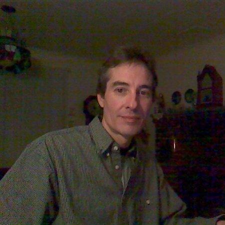 James S. Barnes Jr. linkedin profile
