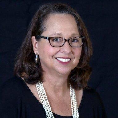 Janet W. Brooks linkedin profile