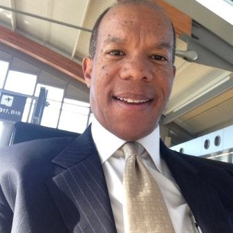 Arthur Williams linkedin profile
