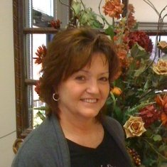 Patricia Dittman