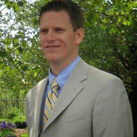 Peter Heckroth