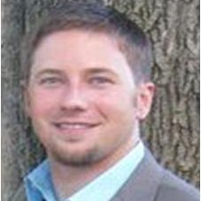 Matthew J Scott linkedin profile