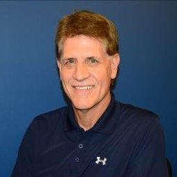 Michael Becker Enterprise Sales & Services linkedin profile