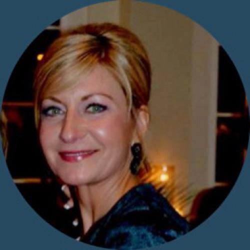 Virginia Marinelli