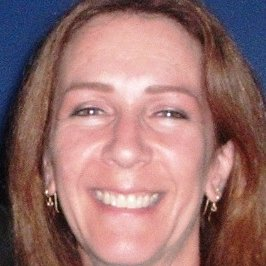 Patricia Feinberg