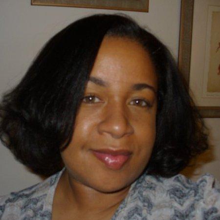 La Donna Thompson linkedin profile