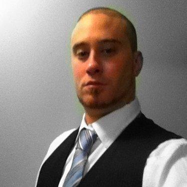 Austin Allen linkedin profile