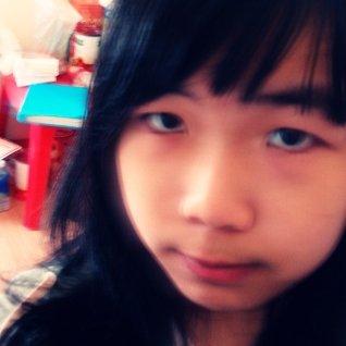Chun Yan Huang linkedin profile