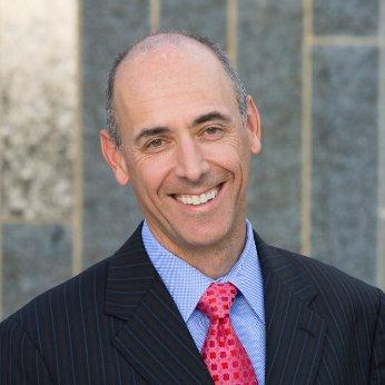 Dr. Chris Bowman linkedin profile