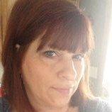 Jean Jones Bucholz linkedin profile