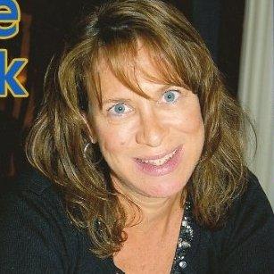Beverly Smart