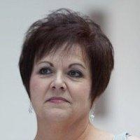 Vicki K Bailey linkedin profile