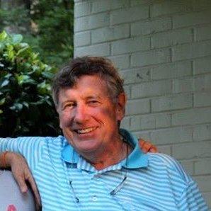 Donald Henry Regan linkedin profile