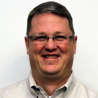 Jeff Ferguson (jeff.ferguson64@gmail.com) linkedin profile