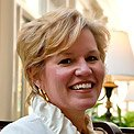 Jill Joseph Bell linkedin profile