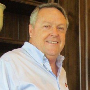 Philip H. Mitchell linkedin profile