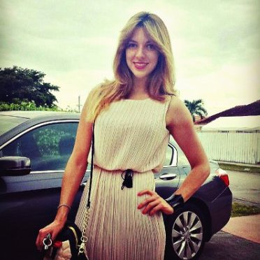 Denise Martinez linkedin profile